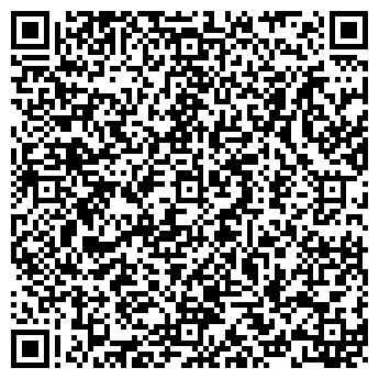 QR-код с контактной информацией организации СОЛЕЦКОЕ ЛЕСНИЧЕСТВО