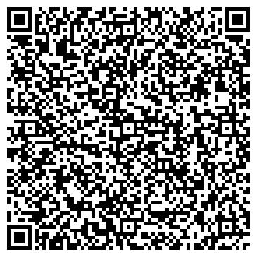 QR-код с контактной информацией организации СОСНОВЫЙ БОР-ОСНОВНОЙ