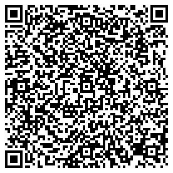 QR-код с контактной информацией организации СПЕЦСТРОЙМЕХАНИКА, ЗАО