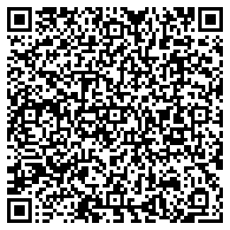 QR-код с контактной информацией организации ООО «Галера»