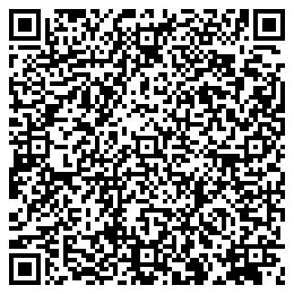 QR-код с контактной информацией организации ООО ЛИФТ ФПК