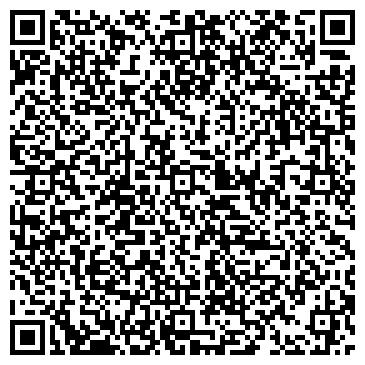QR-код с контактной информацией организации НИКОЛАЕНКО Ю. В., ИП