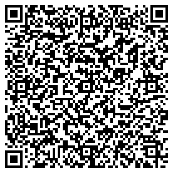 QR-код с контактной информацией организации ЛЕНАТОМЭНЕРГОСТРОЙ
