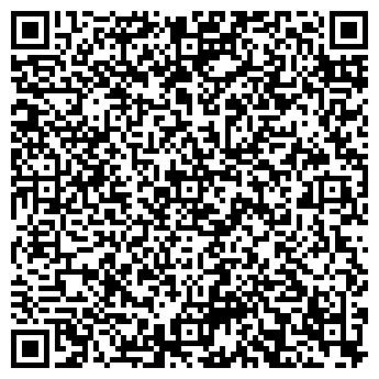 QR-код с контактной информацией организации МАЯК ГАЗЕТА