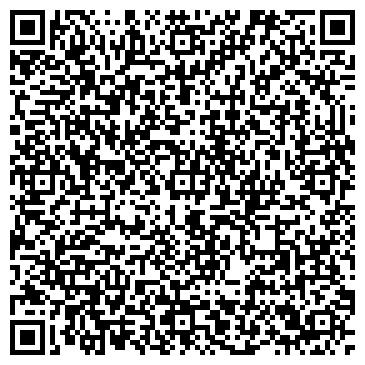 QR-код с контактной информацией организации БЕЛОРУСНЕФТЬ-МИНСКОБЛНЕФТЕПРОДУКТ РУП ФИЛИАЛ