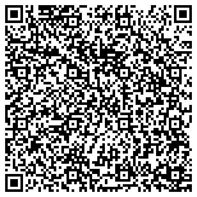 QR-код с контактной информацией организации ООО Солнечная сантехника