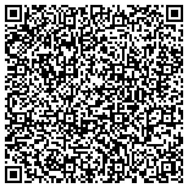 QR-код с контактной информацией организации ЗДВИЖКОВОЙ Г. С. НОТАРИАЛЬНАЯ КОНТОРА