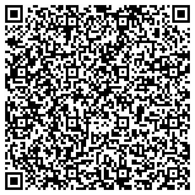QR-код с контактной информацией организации ИВАНОВОЙ Л. Ф. НОТАРИАЛЬНАЯ КОНТОРА