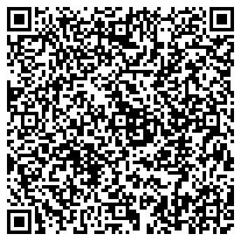 QR-код с контактной информацией организации ООО ШПИЛЬ