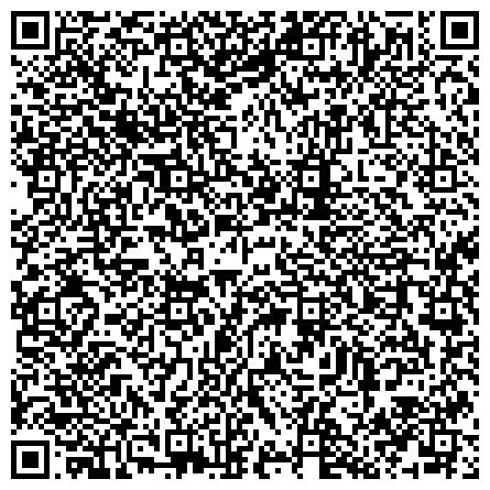 QR-код с контактной информацией организации ЛЕНИНГРАДСКИЙ ОБЛАСТНОЙ ФОНД ОБЯЗАТЕЛЬНОГО МЕДИЦИНСКОГО СТРАХОВАНИЯ СОСНОВОБОРСКОЕ ОТДЕЛЕНИЕ ЛОМОНОСОВСКИЙ ФИЛИАЛ