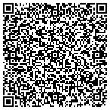 QR-код с контактной информацией организации НЕВА-СБ ТУРИСТИЧЕСКАЯ ФИРМА, ООО