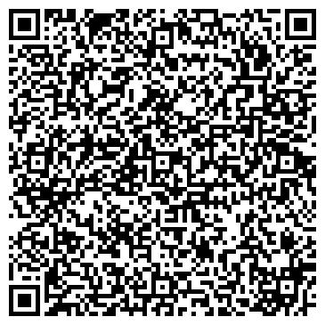 QR-код с контактной информацией организации ООО Металл Экспедиция