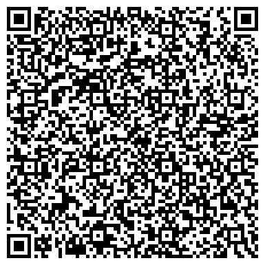 QR-код с контактной информацией организации МБОУ ДОД «Центр развития творчества детей и юношества»
