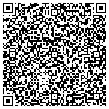 QR-код с контактной информацией организации СПЕКТР ТЕЛЕКОМПАНИЯ, ОАО