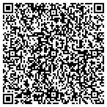 QR-код с контактной информацией организации ЗАО СПЕЦХИММОНТАЖ