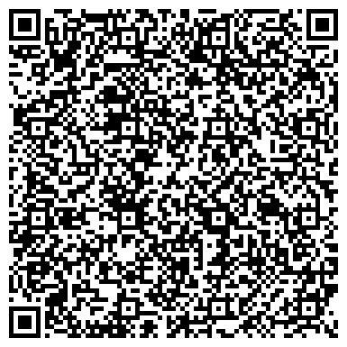 QR-код с контактной информацией организации СОСНОГОРСКАЯ ДИСТАНЦИЯ ГРАЖДАНСКИХ СООРУЖЕНИЙ СЕВЕРНОЙ Ж/Д