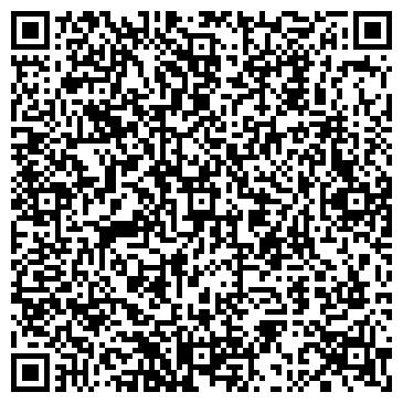 QR-код с контактной информацией организации БОЛЬНИЦА УПРАВЛЕНИЯ СЕВЕРНОЙ ЖЕЛЕЗНОЙ ДОРОГИ