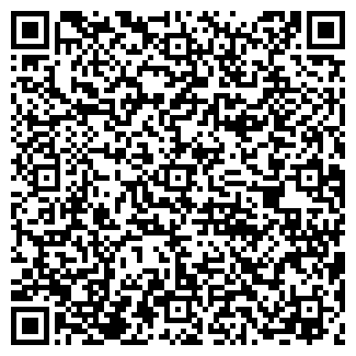 QR-код с контактной информацией организации ТУР МАСТЕР