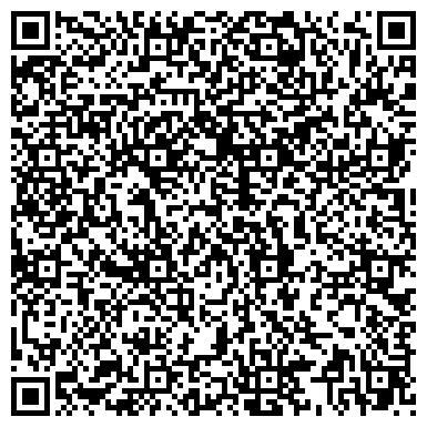 QR-код с контактной информацией организации СЕВЕРНАЯ Ж/Д СОСНОГОРСКАЯ ДИСТАНЦИЯ ЭЛЕКТРОСНАБЖЕНИЯ