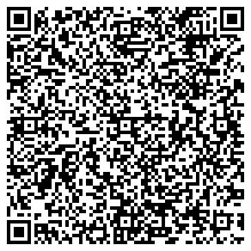 QR-код с контактной информацией организации СОСНОГОРСК ВАГОННОЕ ДЕПО СЕВЕРНОЙ Ж/Д