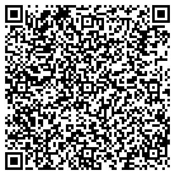 QR-код с контактной информацией организации СТАРОРУСМЕЖРАЙГАЗ