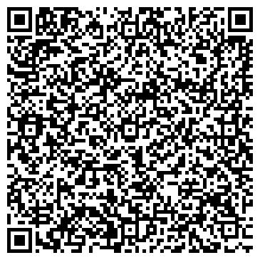 QR-код с контактной информацией организации СТАРОРУСПРИБОР ЗАВОД, ОАО