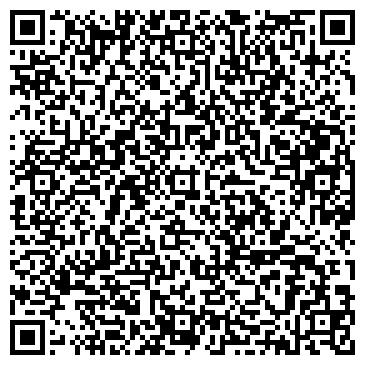 QR-код с контактной информацией организации ОАО СТАРОРУССКИЙ МЕДИКО-ИНСТРУМЕНТАЛЬНЫЙ ЗАВОД