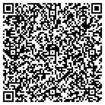 """QR-код с контактной информацией организации ФГУП """"Старорусхиммаш РАН"""""""