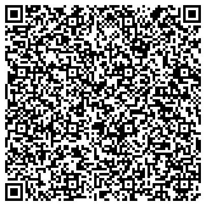 QR-код с контактной информацией организации КРАСНОГВАРДЕЕЦ СТАРОРУССКИЙ МЕДИКО-ИНСТРУМЕНТАЛЬНЫЙ ЗАВОД ОАО ФИЛИАЛ