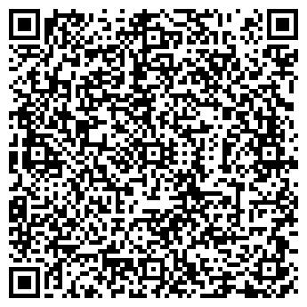 QR-код с контактной информацией организации САУТОВ С.А., ЧП