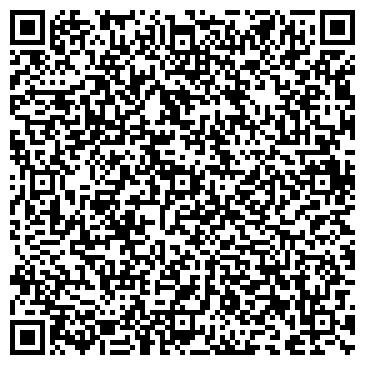 QR-код с контактной информацией организации АРГО ОПТОВАЯ ПРОДОВОЛЬСТВЕННАЯ БАЗА