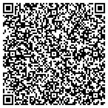 QR-код с контактной информацией организации ТЕПЛОУНИВЕРСАЛ НПП, ООО