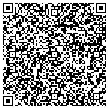 QR-код с контактной информацией организации СТАРОРУССКИЙ МЯСОКОМБИНАТ, ОАО