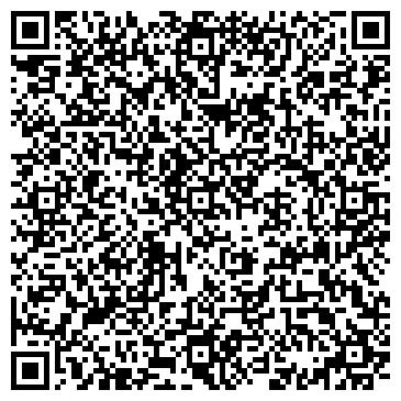 QR-код с контактной информацией организации РИО Коломна