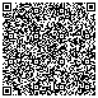 """QR-код с контактной информацией организации ООО Компания """"Старорусский мясной двор"""""""