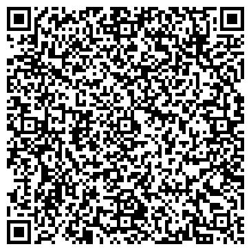 QR-код с контактной информацией организации ГОРПЛОДООВОЩТОРГ СЛУЦКИЙ ГУП