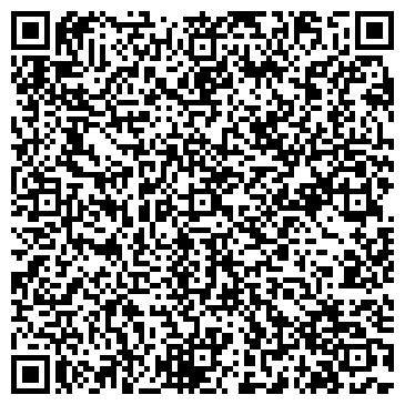 QR-код с контактной информацией организации НОВГОРОДДОРЭКСПЛУАТАЦИЯ