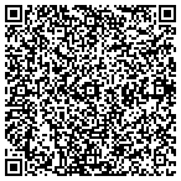 QR-код с контактной информацией организации ЛИНЕЙНАЯ АМБУЛАТОРИЯ УЗЛОВОЙ БОЛЬНИЦЫ