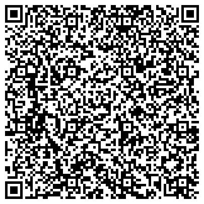 QR-код с контактной информацией организации . «Старая Русса»