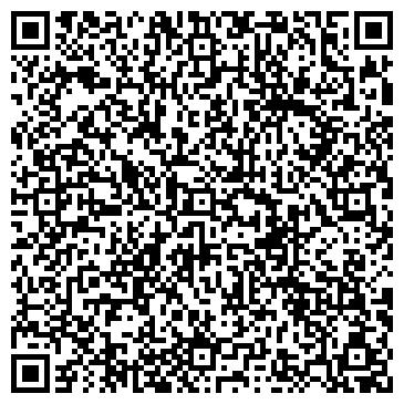 QR-код с контактной информацией организации СТАРОРУССКАЯ ТИПОГРАФИЯ, МУП