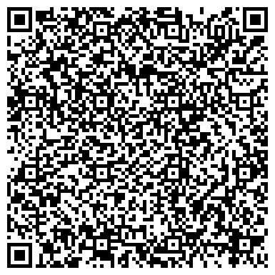 QR-код с контактной информацией организации РАЙОННОЕ ПРОИЗВОДСТВЕННОЕ ЭНЕРГЕТИЧЕСКОЕ ПРЕДПРИЯТИЕ