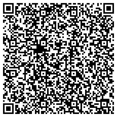 QR-код с контактной информацией организации СЕВЕРО-ЗАПАДНЫЙ БАНК СБЕРБАНКА РОССИИ КАРЕЛЬСКОЕ ОТДЕЛЕНИЕ № 8628 ДОП. ОФИС № 8628/01213