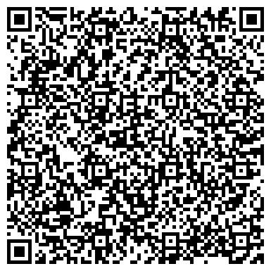 QR-код с контактной информацией организации СУОЯРВСКОЕ ДОМОУПРАВЛЕНИЕ МУНИЦИПАЛЬНОЕ ПРЕДПРИЯТИЕ