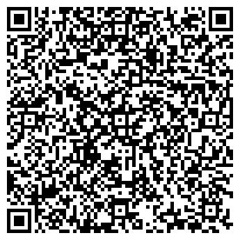 QR-код с контактной информацией организации СУОЯРВСКИЙ ХЛЕБОЗАВОД, ОАО