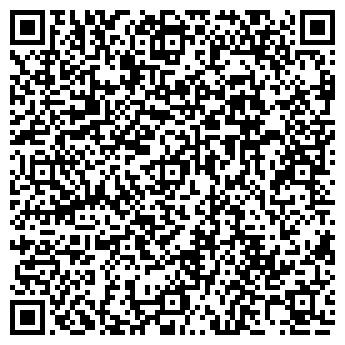 QR-код с контактной информацией организации РЕСПУБЛИКАНСКАЯ ПСИХОБОЛЬНИЦА