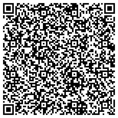 QR-код с контактной информацией организации АРЕНДНАЯ РЕСПУБЛИКАНСКАЯ ПСИХИАТРИЧЕСКАЯ БОЛЬНИЦА