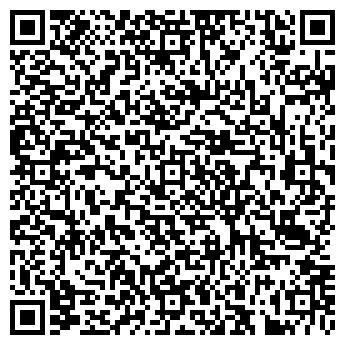 QR-код с контактной информацией организации ГУ КАРДИОЛОГИЧЕСКИЙ ДИСПАНСЕР
