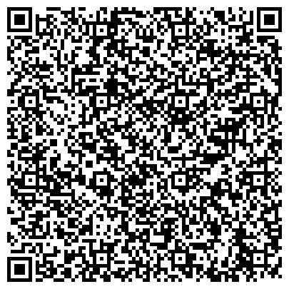 QR-код с контактной информацией организации РЕСПУБЛИКАНСКИЙ НАРКОЛОГИЧЕСКИЙ ДИСПАНСЕР МИНЗДРАВА РЕСПУБЛИКИ КОМИ