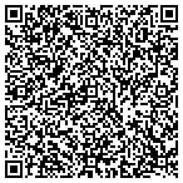 QR-код с контактной информацией организации СПЕЦИАЛИЗИРОВАННАЯ ПОЛИКЛИНИКА