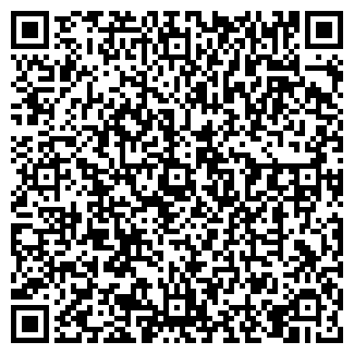 QR-код с контактной информацией организации ООО ИНТЕРСТОМ